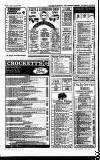 Bridgwater Journal Saturday 27 August 1988 Page 36