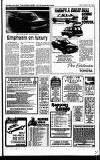 Bridgwater Journal Saturday 27 August 1988 Page 37