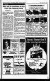 Bridgwater Journal Saturday 27 August 1988 Page 39