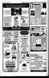 Bridgwater Journal Saturday 27 August 1988 Page 40