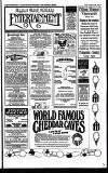 Bridgwater Journal Saturday 27 August 1988 Page 41