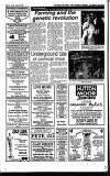 Bridgwater Journal Saturday 27 August 1988 Page 42