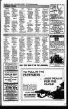 Bridgwater Journal Saturday 27 August 1988 Page 43