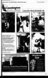 Bridgwater Journal Saturday 27 August 1988 Page 45