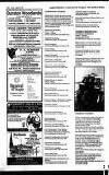 Bridgwater Journal Saturday 27 August 1988 Page 46