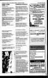 Bridgwater Journal Saturday 27 August 1988 Page 47