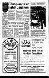 Bridgwater Journal Saturday 07 April 1990 Page 4