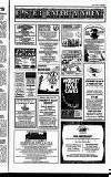 Bridgwater Journal Saturday 07 April 1990 Page 7