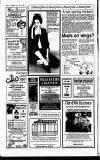 Bridgwater Journal Saturday 07 April 1990 Page 10
