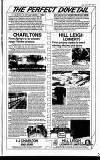 Bridgwater Journal Saturday 07 April 1990 Page 13