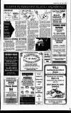 Bridgwater Journal Saturday 07 April 1990 Page 15