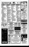 Bridgwater Journal Saturday 07 April 1990 Page 19