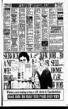 Bridgwater Journal Saturday 07 April 1990 Page 21