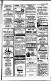 Bridgwater Journal Saturday 07 April 1990 Page 23
