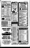 Bridgwater Journal Saturday 07 April 1990 Page 25