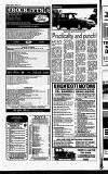 Bridgwater Journal Saturday 07 April 1990 Page 28