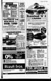 Bridgwater Journal Saturday 07 April 1990 Page 29