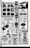 Bridgwater Journal Saturday 07 April 1990 Page 33