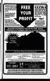 Bridgwater Journal Saturday 07 April 1990 Page 35