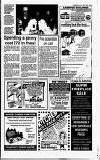 Bridgwater Journal Saturday 21 April 1990 Page 3