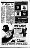 Bridgwater Journal Saturday 21 April 1990 Page 5