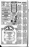 Bridgwater Journal Saturday 21 April 1990 Page 6