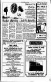 Bridgwater Journal Saturday 21 April 1990 Page 7