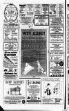 Bridgwater Journal Saturday 21 April 1990 Page 8