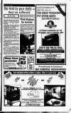 Bridgwater Journal Saturday 21 April 1990 Page 9