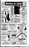 Bridgwater Journal Saturday 21 April 1990 Page 11