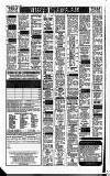 Bridgwater Journal Saturday 21 April 1990 Page 12