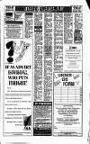 Bridgwater Journal Saturday 21 April 1990 Page 13