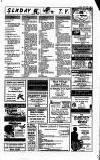 Bridgwater Journal Saturday 21 April 1990 Page 15