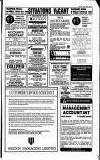 Bridgwater Journal Saturday 21 April 1990 Page 17