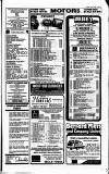 Bridgwater Journal Saturday 21 April 1990 Page 19