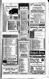 Bridgwater Journal Saturday 21 April 1990 Page 21