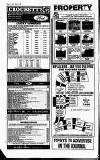 Bridgwater Journal Saturday 21 April 1990 Page 24