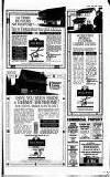 Bridgwater Journal Saturday 21 April 1990 Page 25