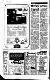 Bridgwater Journal Saturday 21 April 1990 Page 26