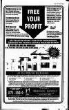 Bridgwater Journal Saturday 21 April 1990 Page 27