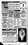 Bridgwater Journal Saturday 21 April 1990 Page 28