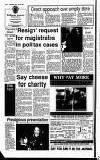 Bridgwater Journal Saturday 28 April 1990 Page 2