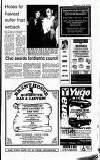 Bridgwater Journal Saturday 28 April 1990 Page 3