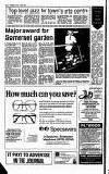 Bridgwater Journal Saturday 28 April 1990 Page 4