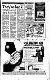 Bridgwater Journal Saturday 28 April 1990 Page 5