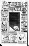 Bridgwater Journal Saturday 28 April 1990 Page 6