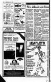 Bridgwater Journal Saturday 28 April 1990 Page 10