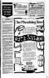 Bridgwater Journal Saturday 28 April 1990 Page 11