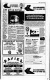 Bridgwater Journal Saturday 28 April 1990 Page 13