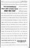 Bridgwater Journal Saturday 28 April 1990 Page 17